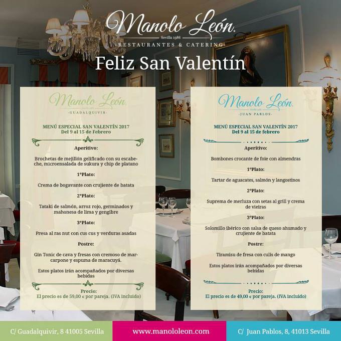 menu-san-valentin