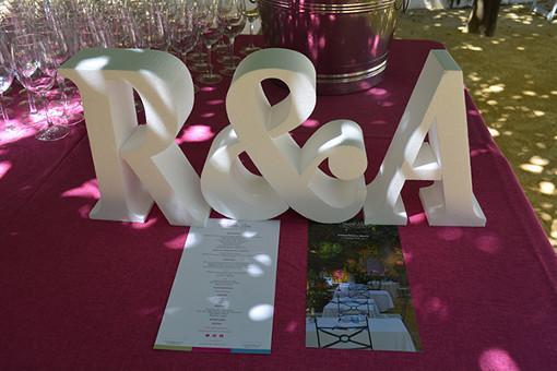 boda catering sevilla