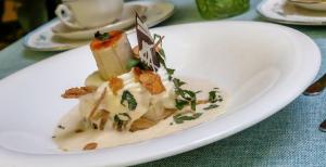 platos-deliciosos-2019-restaurante-sevilla