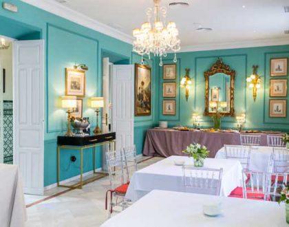 bodas-coctel-restaurante-sevilla