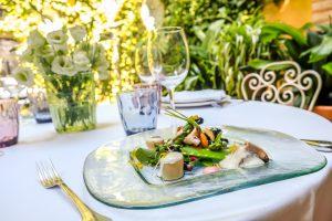 planes-primavera-restaurante-sevilla