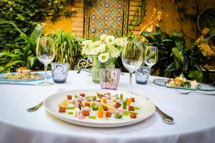 platos-verano-comer-sevilla