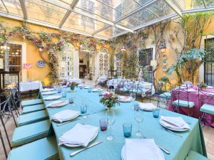 invernadero-restaurante-otoño-sevilla