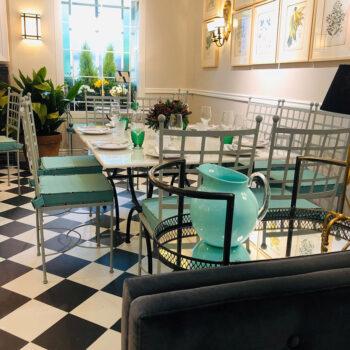plaza-del-duque-galeria-cenador-1