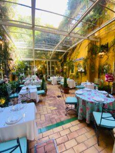 comer-restaurante-sevilla-otoño