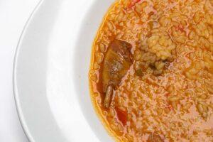 comer-restaurante-sevilla-otono