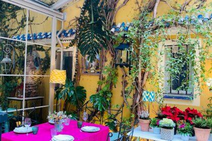 san-valentin-restaurante-sevilla